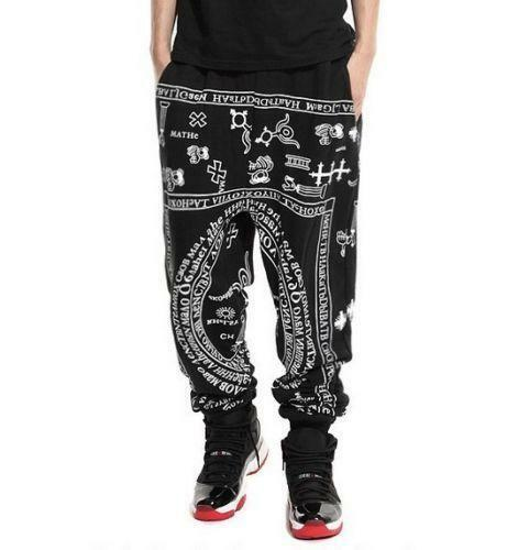 Mens Paisley Pants ($ - $): 30 of items - Shop Mens Paisley Pants from ALL your favorite stores & find HUGE SAVINGS up to 80% off Mens Paisley Pants, including GREAT DEALS like Men's Drawstring Elastic Waist All Over Paisleys Print Jogger Sweatpants ($).