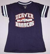 Denver Broncos Womens