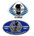 Yamaha Car & Truck Stickers
