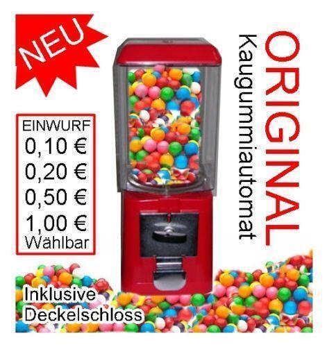 zigarettenautomat 20 cent
