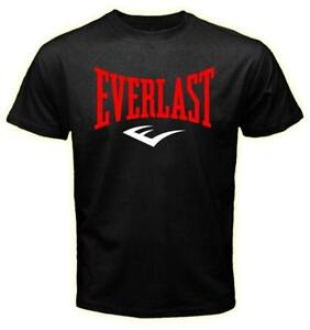41a964292345 Everlast T-Shirts for Men for sale