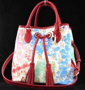 Dooney and Bourke Splash