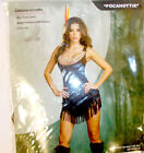 Dreamgirl Halloween Costumes Native American for Women