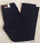 Boys Skinny Jeans Size 12