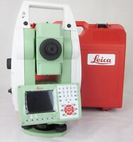 Land Survey Equipment - For Rent