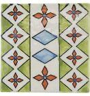 Ceramic Floor & Wall Tiles