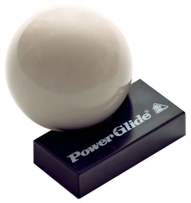 POWERGLIDE SNOOKER/POOL BALL MARKER FREE UK POSTAGE