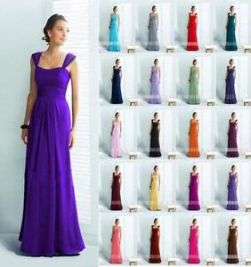 3b38cda62a366 Baby Blue Bridesmaid Dresses