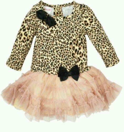 Popular leopard print clothes for kids of Good Quality and at Affordable Prices You can Buy on AliExpress. We believe in helping you find the product that is right for you.