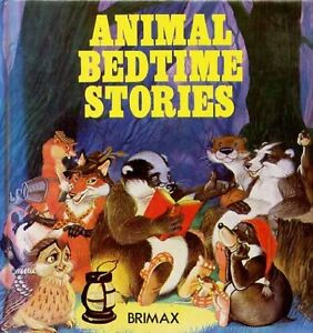 Looking for this childhood book