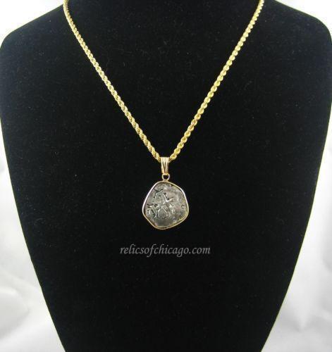 Silver Cob Coin Ebay