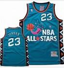 Jordan All Star Jersey