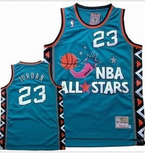 Jordan All Star Jersey | eBay