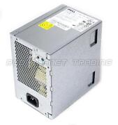 Dell Optiplex 745 Power Supply