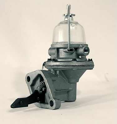 1950 1951 1952 1953 1954 PLYMOUTH DODGE DESOTO CHRYSLER BRAND NEW FUEL PUMP