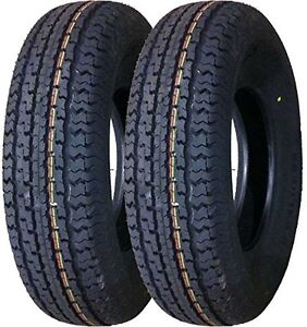 ST205/75R14, ST205/75R15, ST225/75R15, ST235/80R16 CHEAP PRICES!