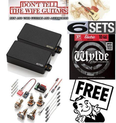 $_3?set_id\=2 tnt guitars les paul lp wiring harness quick connect,guitars  at aneh.co