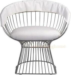 Wire Chair Ebay