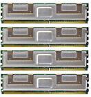 DL380 G5 Memory
