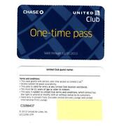 United Drink Coupons