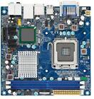 DDR2 Motherboard