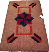 Extra Large Door Mat