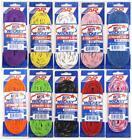 Ice Hockey Laces