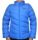 Winter Puffer Jacket Size 10 Outerwear (Sizes 4 & Up) for Girls