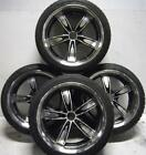 Audi Winter Wheels