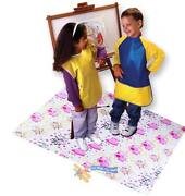 Childrens Floor Mats