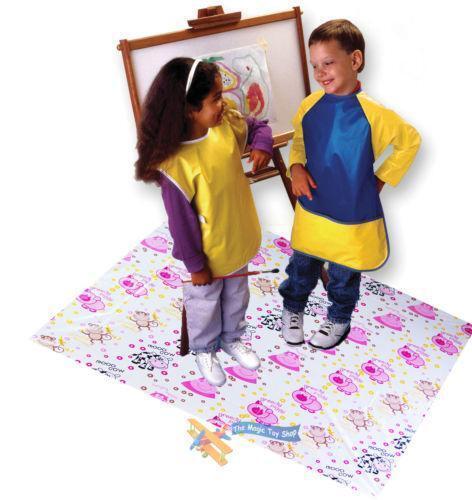 Childrens Floor Mats Ebay