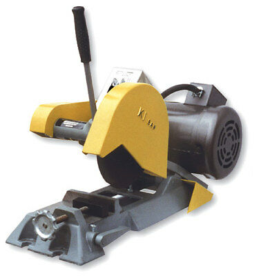 Kalamazoo Industries 8 Abrasive Cut-off Saw K8b