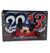 Disney Photo Album
