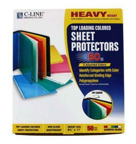 Colored Transparent Sheets Ebay