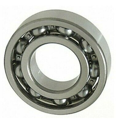 Carbontex Drag TLD Shimano Super Tune ABEC-7 Spool Bearings