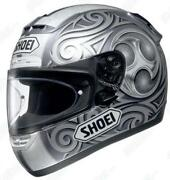 Shoei Helmet X11