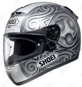 Shoei X-11