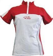 V8 Supercars T Shirt