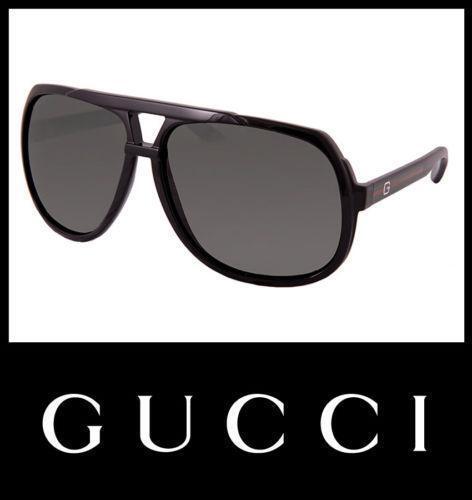 see by chloe purses - Marc Jacobs Sunglasses - Men's, Women's, Aviator | eBay