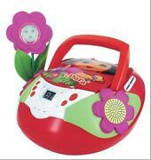 Dora CD