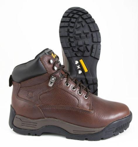 Carolina 4x4 Boots Ebay