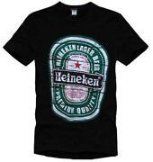 Heineken Shirt