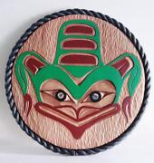 Northwest Native Art
