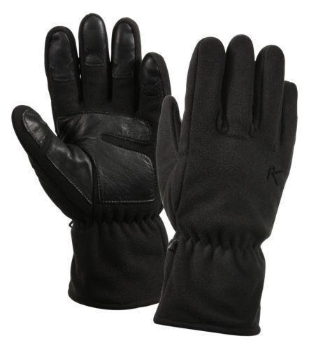 Mens Winter Gloves XXL | eBay