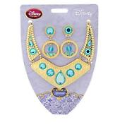 Girls Dress Up Jewelry