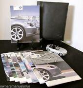 BMW 525i Owners Manual