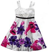 RARE Editions Girls Dresses Size 10