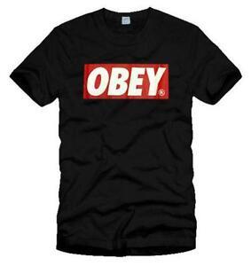best selling in obey shirt ebay best sellers