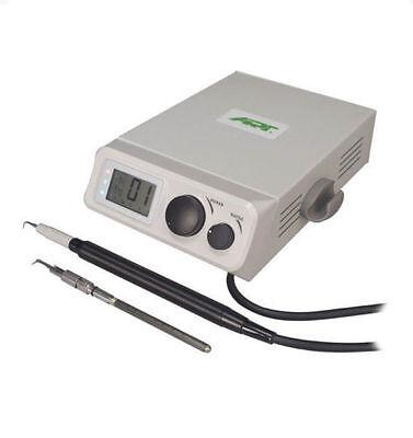 Bonart Ultrasonic Dental Scaler-m3ii 30k-110v - Double Warranty - 2-years