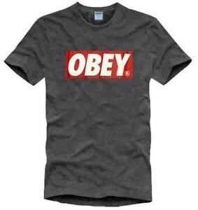 Obey shirt ebay obey t shirt gumiabroncs Images